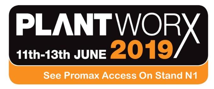 Plantworx/Railworx